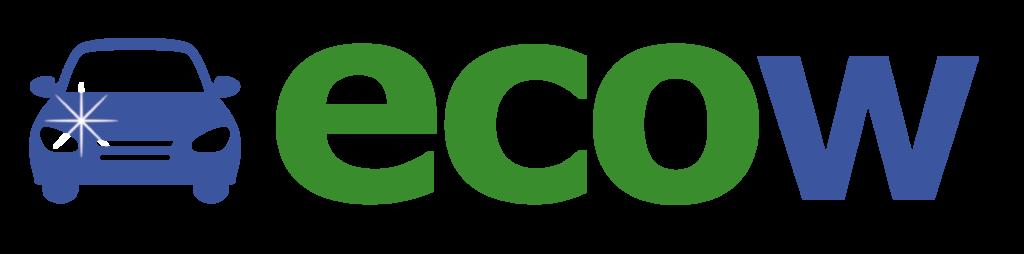 LOGO ECOW®